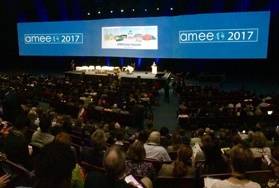 AMEE2017-62